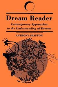 Dream Reader
