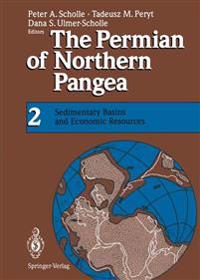 The The Permian of Northern Pangea