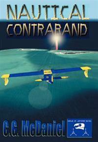 Nautical Contraband