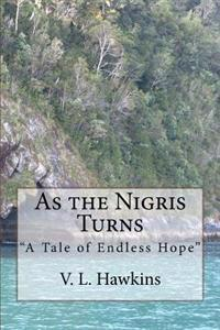 As the Nigris Turns: A Tale of Endless Hope