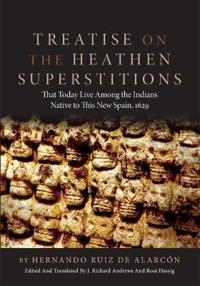 Treatise on the Heathen Superstitions