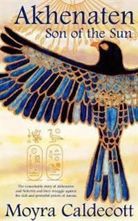 Akhenaten