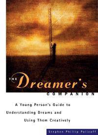 The Dreamer's Companion