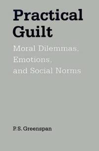 Practical Guilt