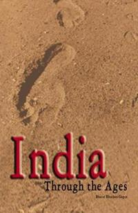 India Through the Ages