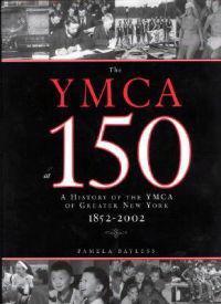 Ymca at 150
