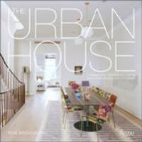 The Urban House