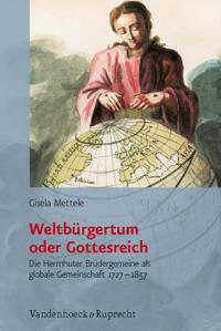 Weltburgertum Oder Gottesreich / Weltburgertum or God Realm