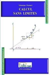 Calcul Sans Limites