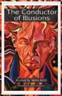 Conductor Of Illusions