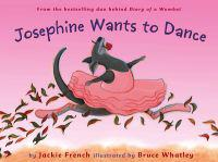 Josephine Wants to Dance