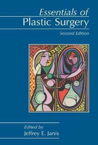 Essentials of Plastic Surgery