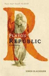 """Plato's """"Republic"""""""