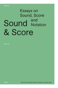 Sound and Score