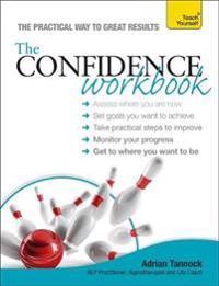 Teach Yourself The Confidence