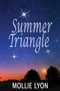 Summer Triangle: Fiction