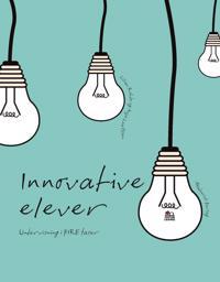Innovative elever