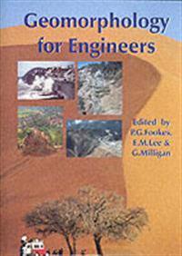 Geomorphology for Engineers