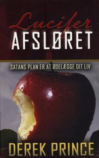 Lucifer Afsløret