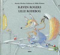 Ræven Rogers lille rodebog