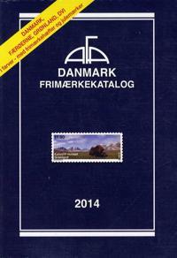 AFA Danmark 2014