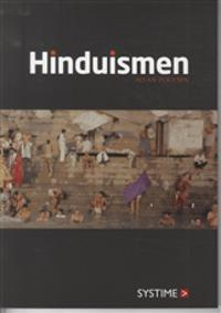 Hinduismen
