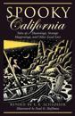 Spooky California
