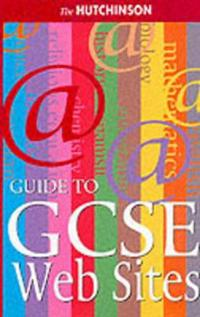 GUIDE TO GCSE WEB SITES