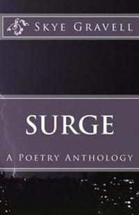 Surge: A Poetry Anthology