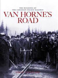 Van Horne's Road