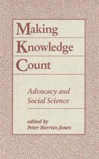 Making Knowledge Count
