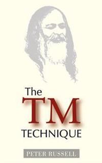 The Tm Technique