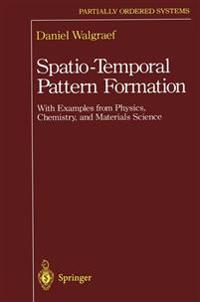 Spatio-Temporal Pattern Formation