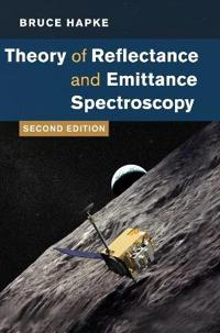 Theory of Reflectance and Emittance Spectroscopy