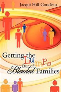 Getting the Lumps Out of Blended Families