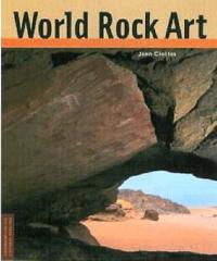 World Rock Art