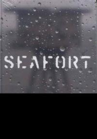 Stephen turner - seafort