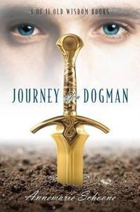 Journey of a Dogman