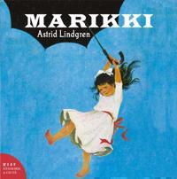 Marikki (4 cd)