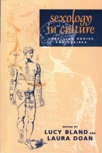 Sexology in Culture