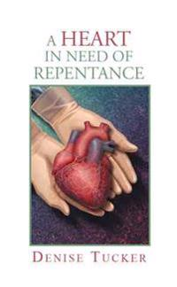A Heart in Need of Repentance