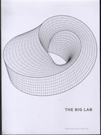 The Big Lab