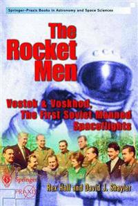 The Rocket Men