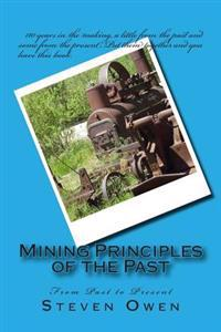 Mining Principles of the Past: From Past to Present