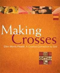 Making Crosses