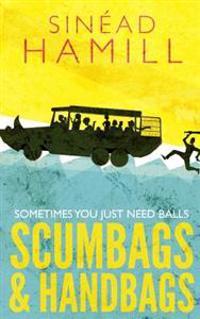 Scumbags & Handbags