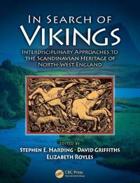 In Search of Vikings