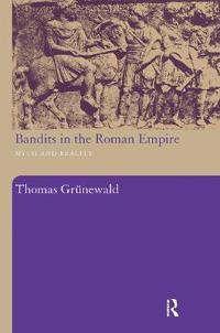 Bandits in the Roman Empire