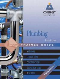 Plumbing Level 1 Trainee Guide