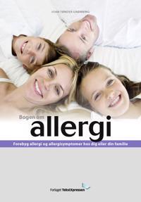 Bogen om Allergi